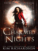 Charmed Nights