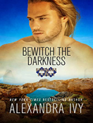 Bewitch the Darkness