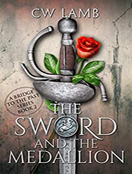 The Sword and the Medallion
