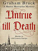 Untrue till Death