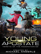 Young Apostate