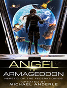 Angel of Armageddon