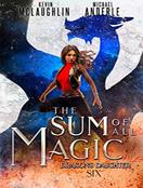 The Sum of All Magic