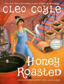 Honey Roasted