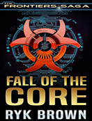 Fall of the Core