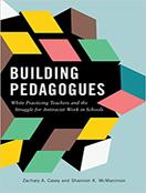 Building Pedagogues