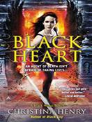 Black Heart