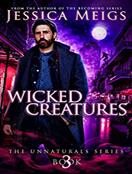 Wicked Creatures