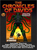 The Chronicles of Davids
