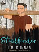 Studfinder