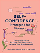 Self-Confidence Strategies for Women
