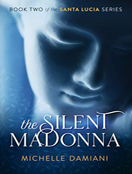 The Silent Madonna