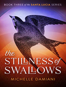 The Stillness of Swallows