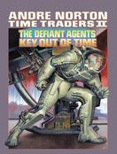 The Time Traders II