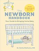 The Newborn Handbook