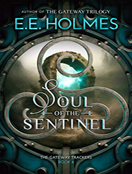 Soul of the Sentinel
