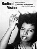 Radical Vision