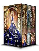 The Four Kingdoms Box Set 2