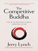 The Competitive Buddha