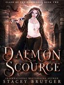 Daemon Scourge