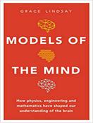 Models of the Mind