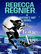 The Crone Age