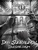 Path of Spirit