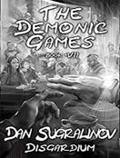 The Demonic Games