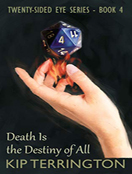 Death is the Destiny of All