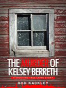 The Murder of Kelsey Berreth