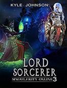 Lord Sorcerer