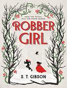 Robber Girl