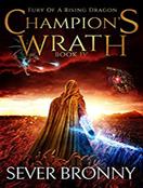 Champion's Wrath