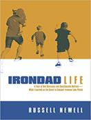 Irondad Life