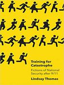 Training for Catastrophe