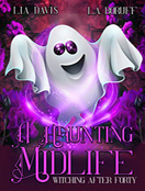 A Haunting Midlife