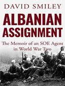 Albanian Assignment