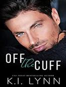 Off the Cuff