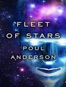 Fleet of Stars