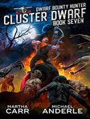Cluster Dwarf