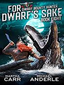 For Dwarf's Sake