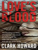 Love's Blood
