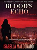 Blood's Echo