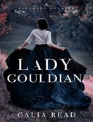 Lady Gouldian