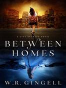 Between Homes