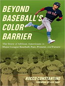 Beyond Baseball's Color Barrier