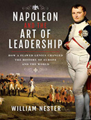 Napoleon and the Art of Leadership