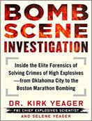 Bomb Scene Investigation