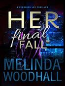 Her Final Fall