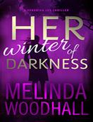 Her Winter of Darkness